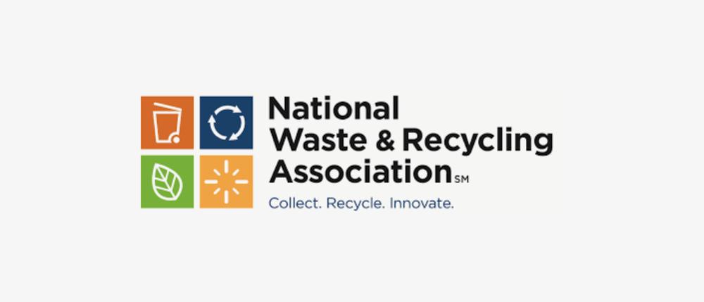 NWRA-logo.png