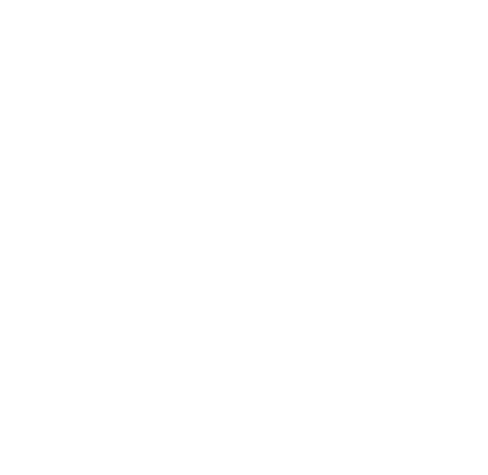 Two Pines Landscaping