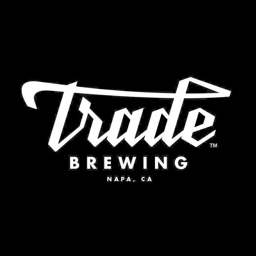 trade brewing logo png.png