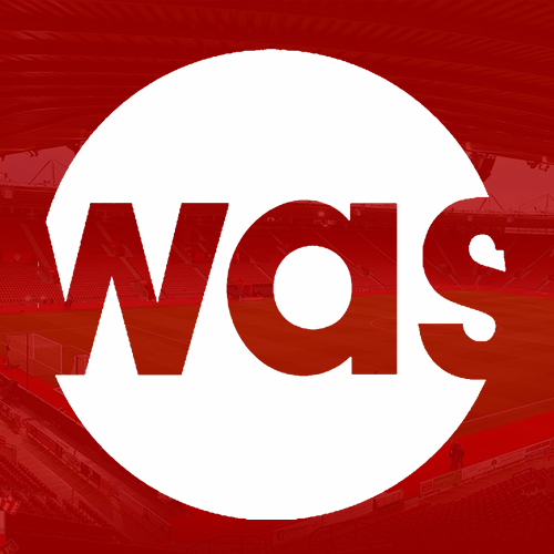 WAS Logo.png