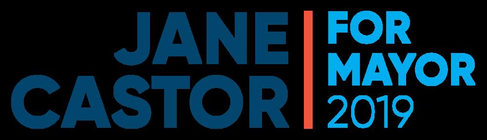 Jane-Castor-for-Mayor-Logo-Side-by-Side.png