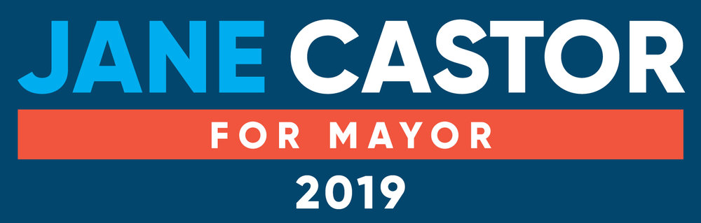 Jane Castor for Mayor Logo - Reversed with Background.jpg