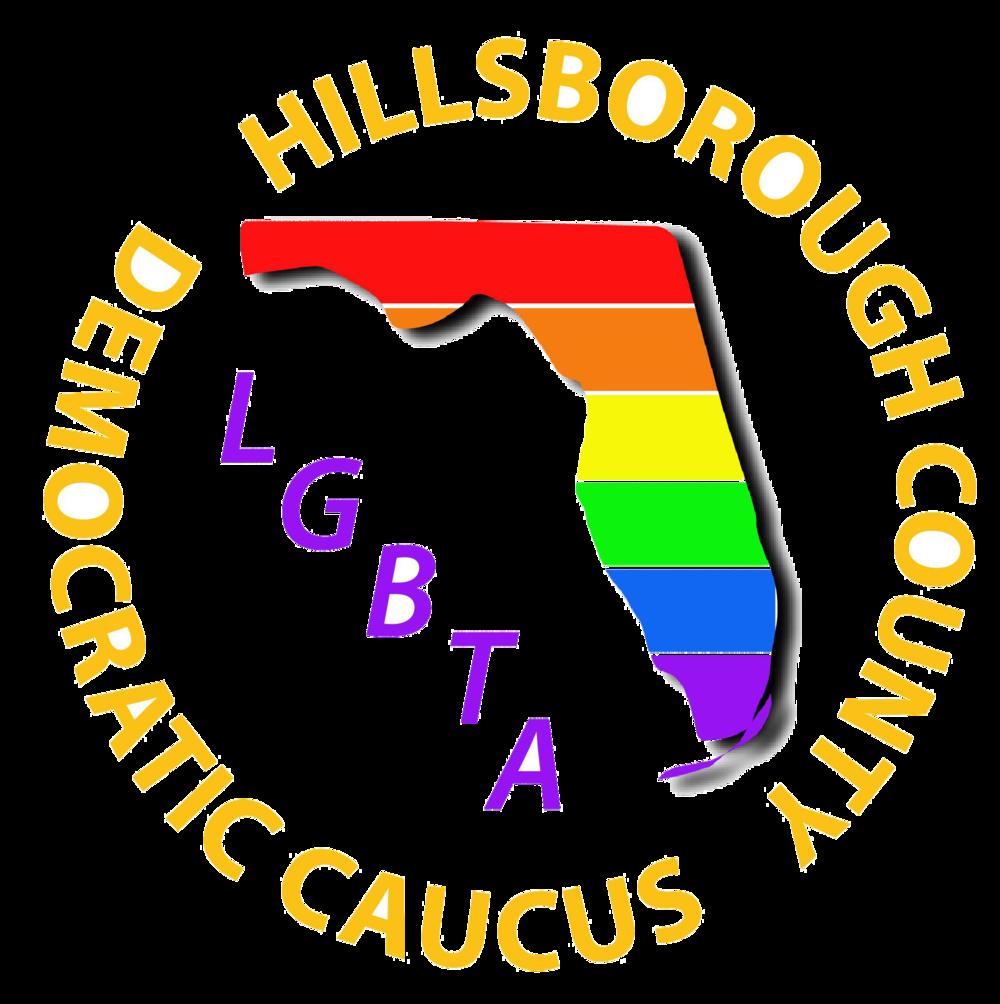 hillsborough LGBTA causus.png