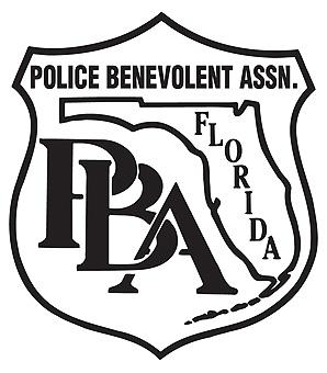 pba_florida_logo.jpg