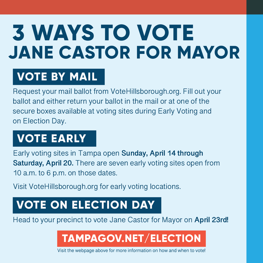 HOW TO VOTE-JCFM-Revise3.png