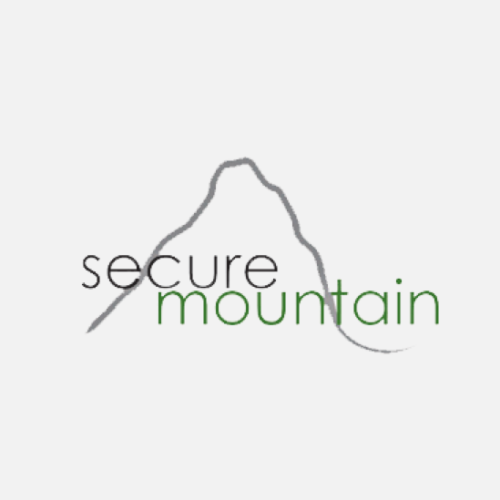SECURE MOUNTAIN.png