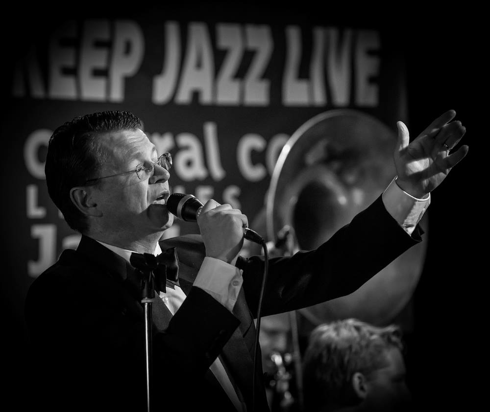 Geoff Power's Great GAtsby Orchestra.jpg