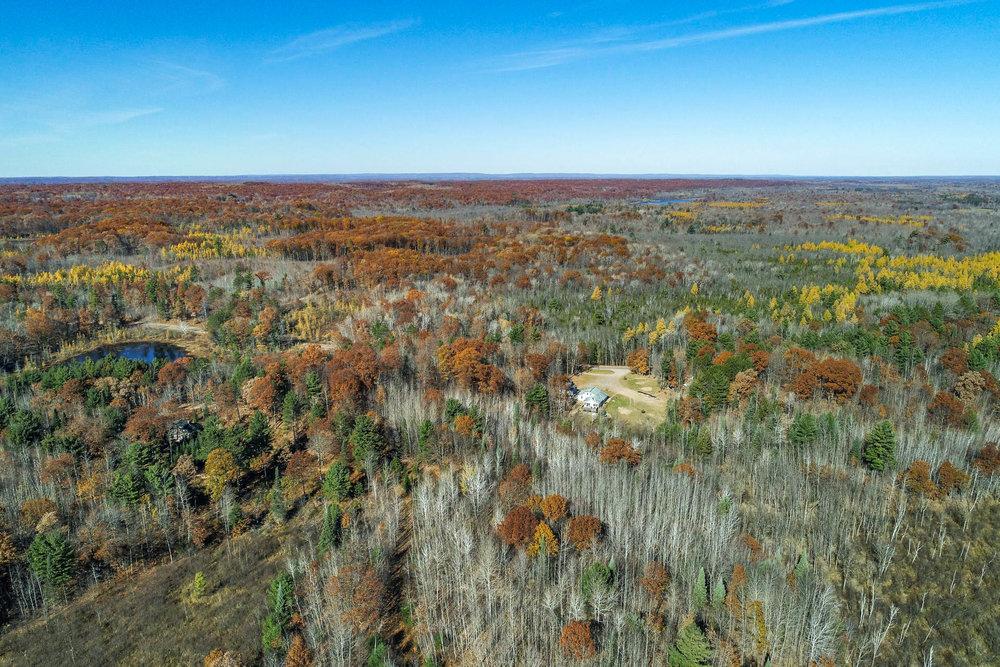 Hwy M New Auburn  aerial (3).jpg