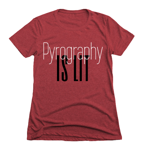 pyrographyislittee.png
