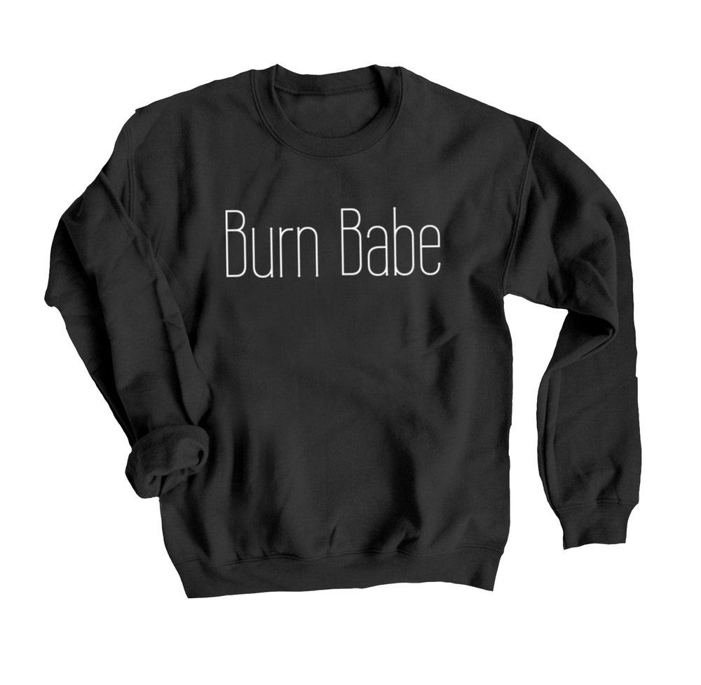 burnbabe.png