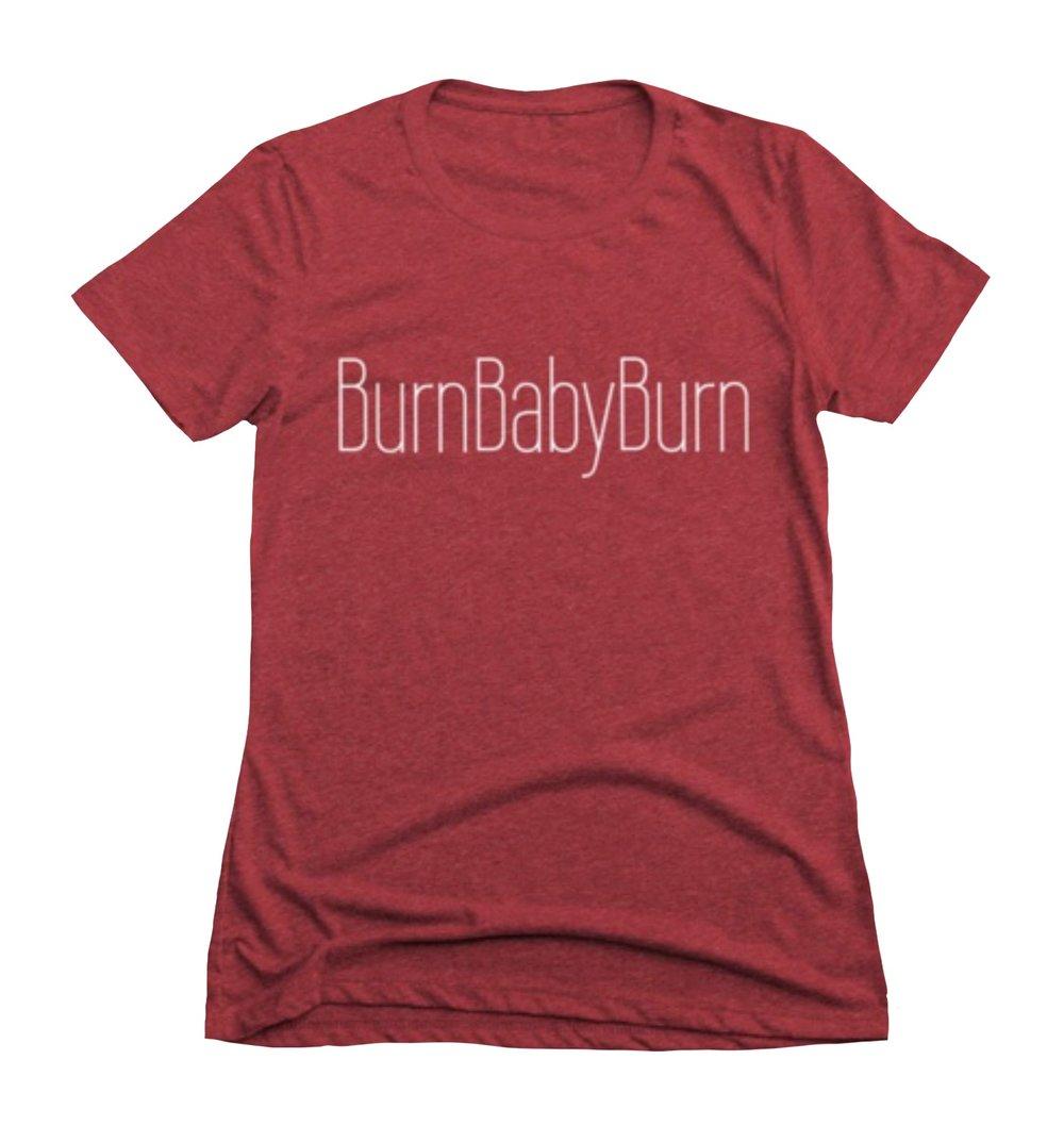 burnbabyburn.png