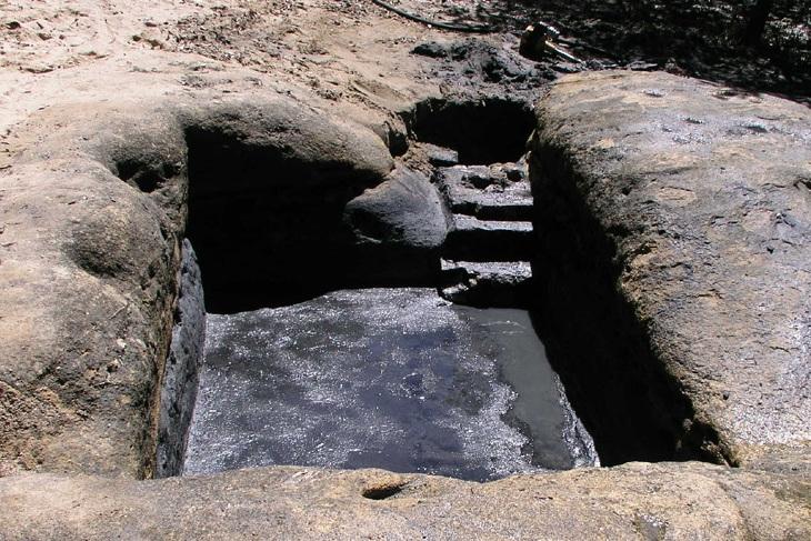 bancroft baths.jpg