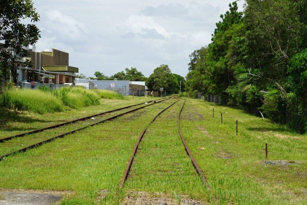 byron rail.jpg