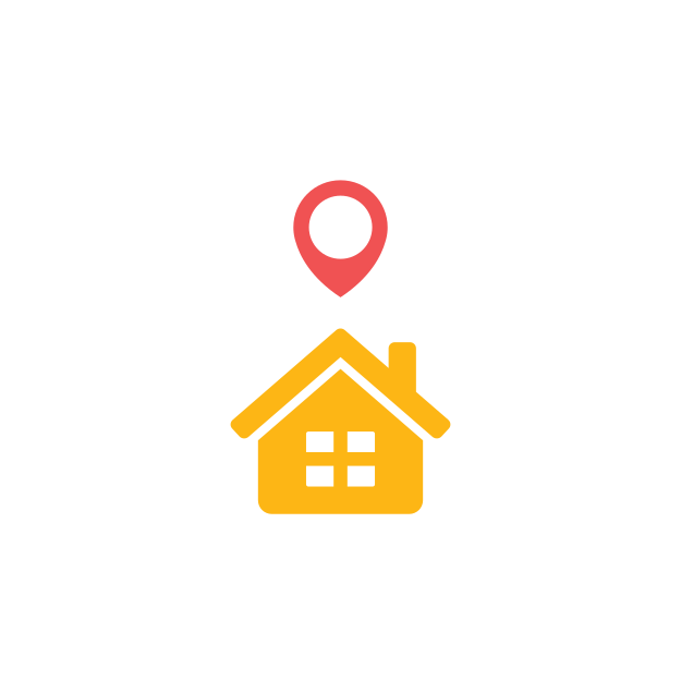 Home_Icon-copy.png