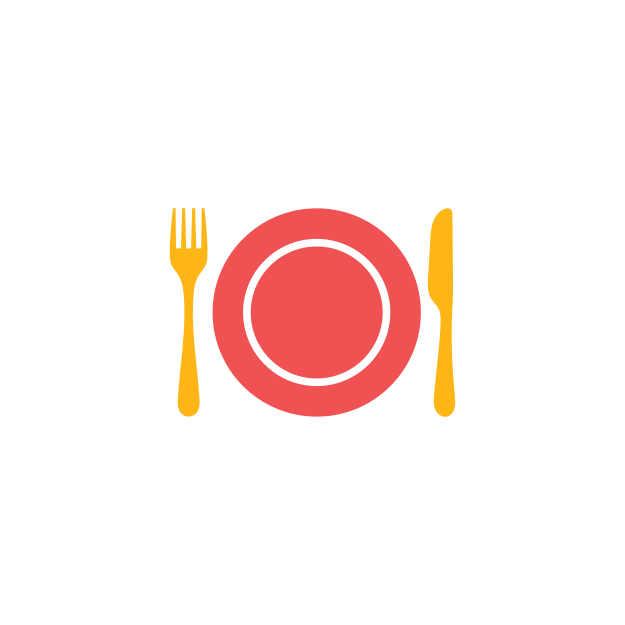 Plate_Icon-copy.png