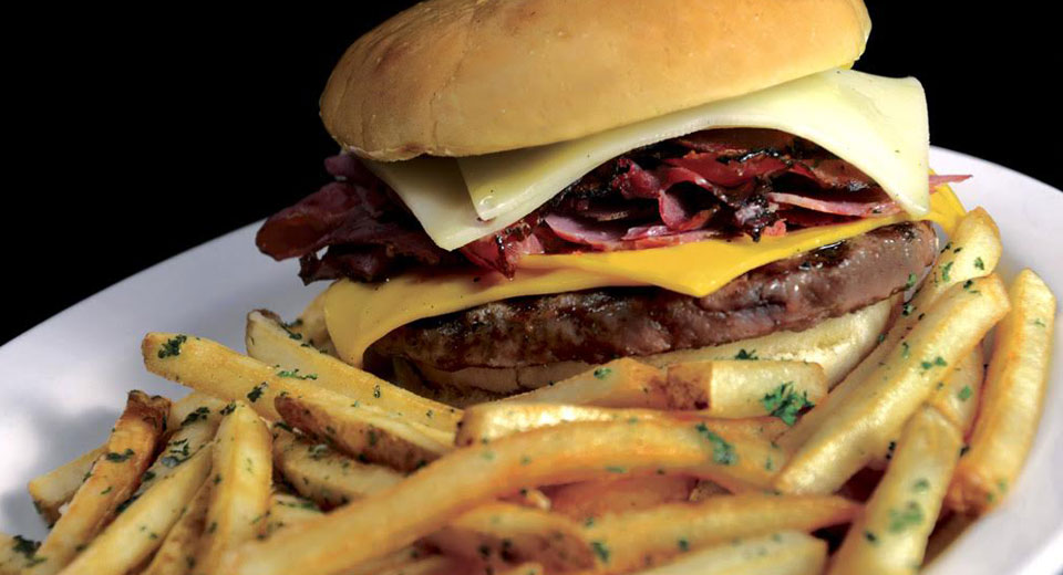awesome-burgers.jpg