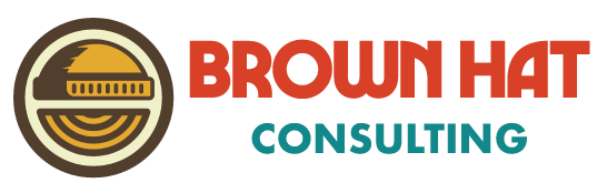 Brown Hat Consulting