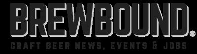 Brewbound Craft Beer News