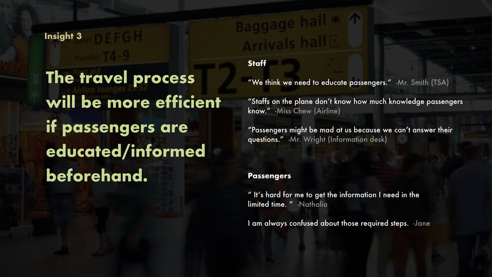 AIR TRAVEL FINAL PRESENTATION insights.003.jpeg