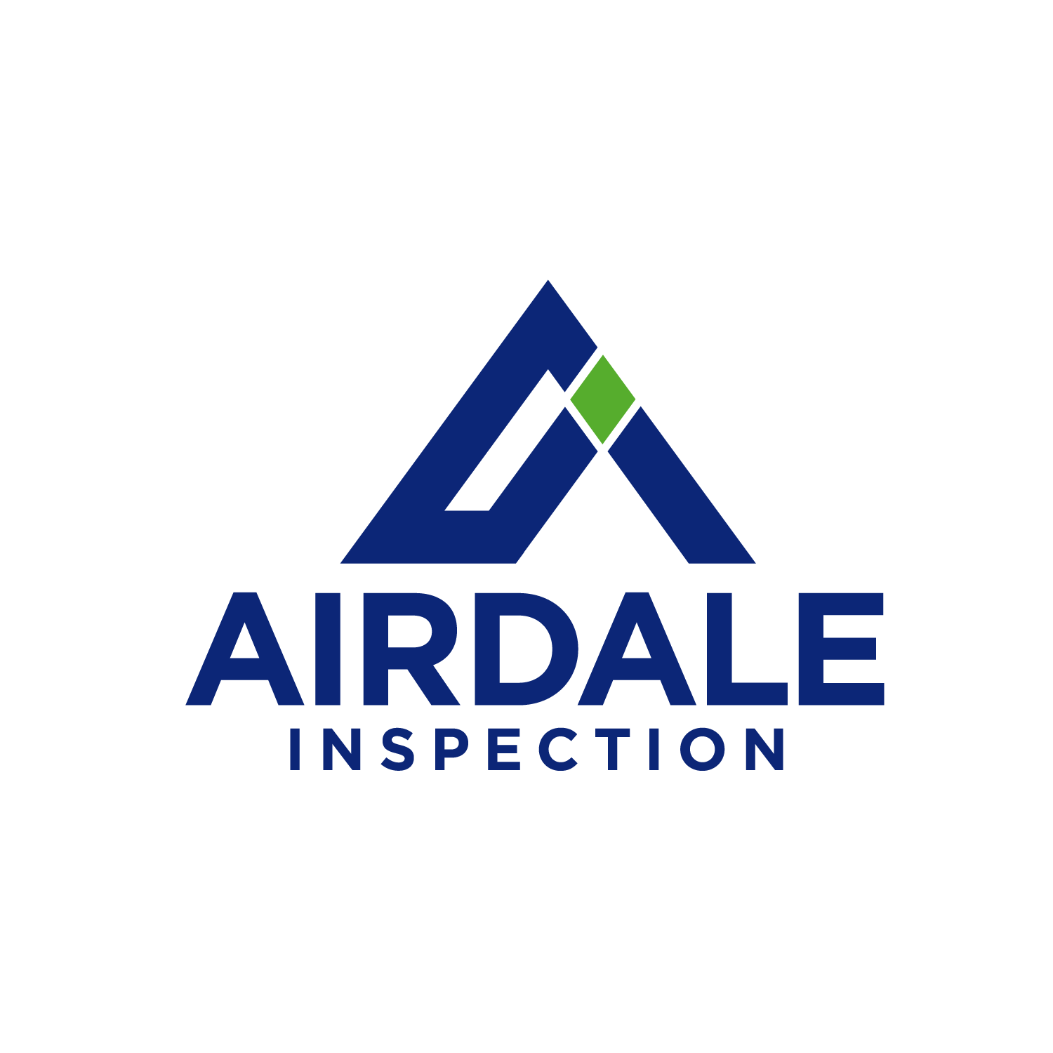 AIRDALE INSPECTION