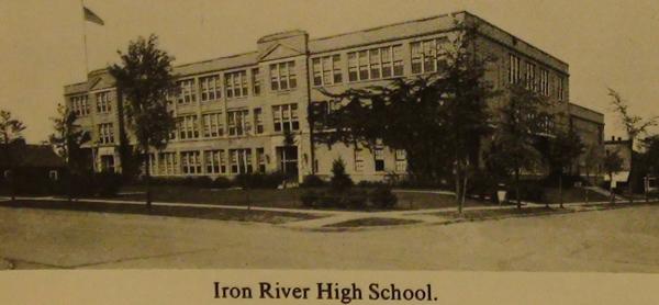 1926-high-school.jpg