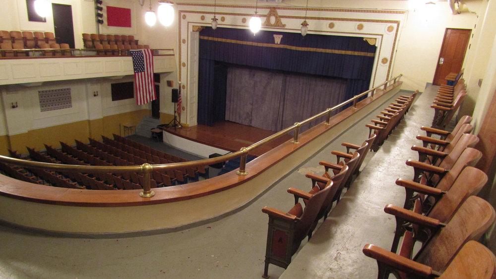 Auditorium_0001.jpg