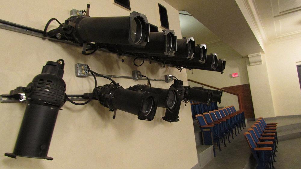 Auditorium_0003.jpg