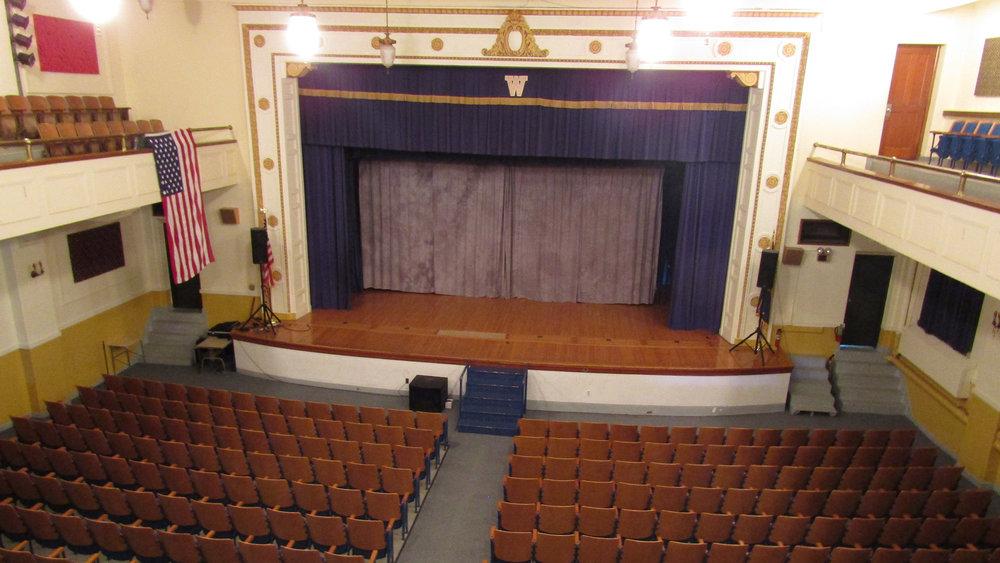 Auditorium_0004.jpg