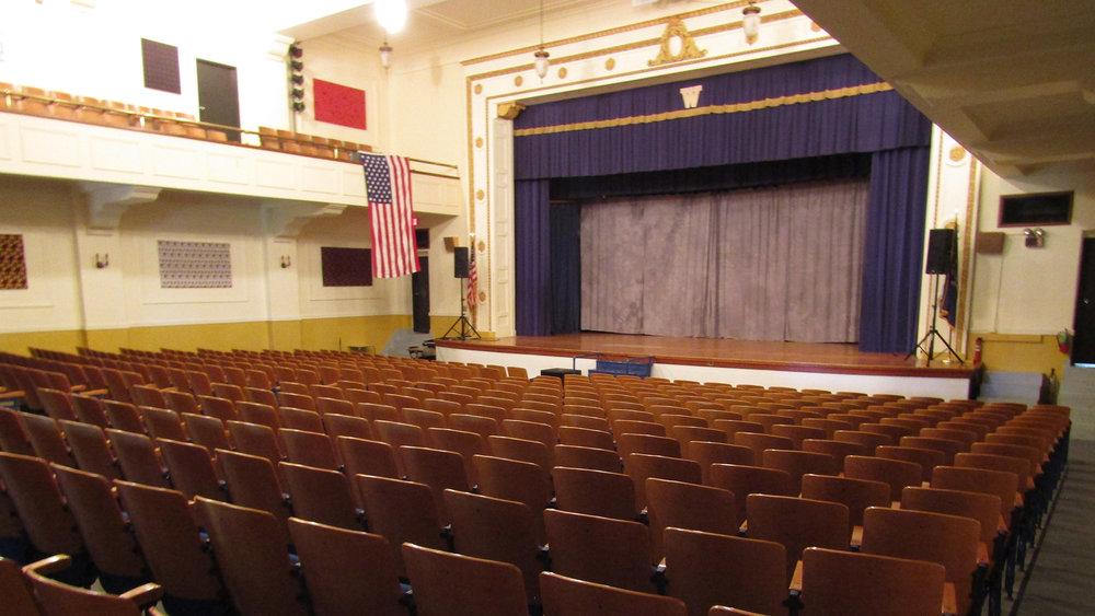 Auditorium_0008.jpg