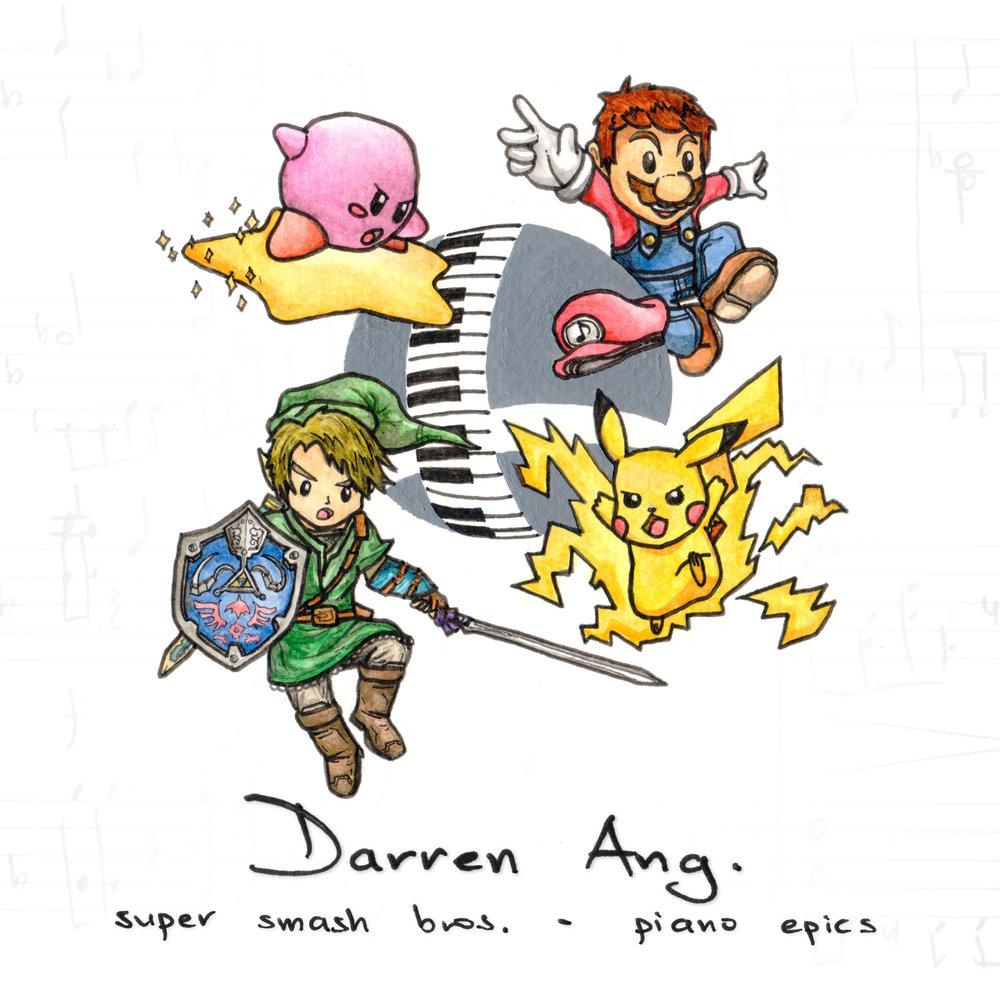 Smash Album.jpg