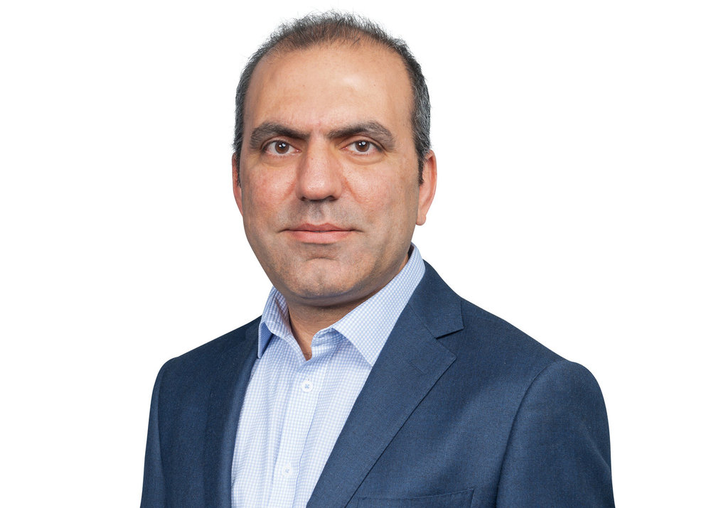 sam-ghanbari-sd-group-business-manager.jpg