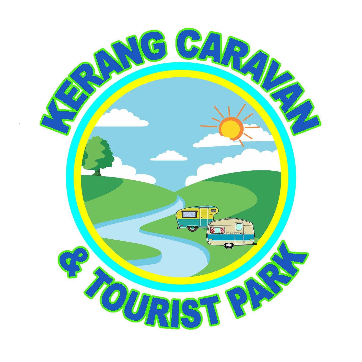 Kerang Caravan and Tourist Park