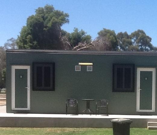 Single+Unit+Cabins