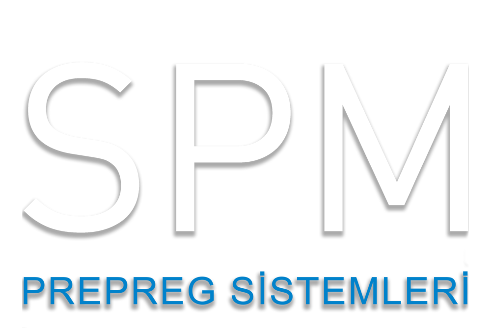 SPM LOGO ppg tr.png