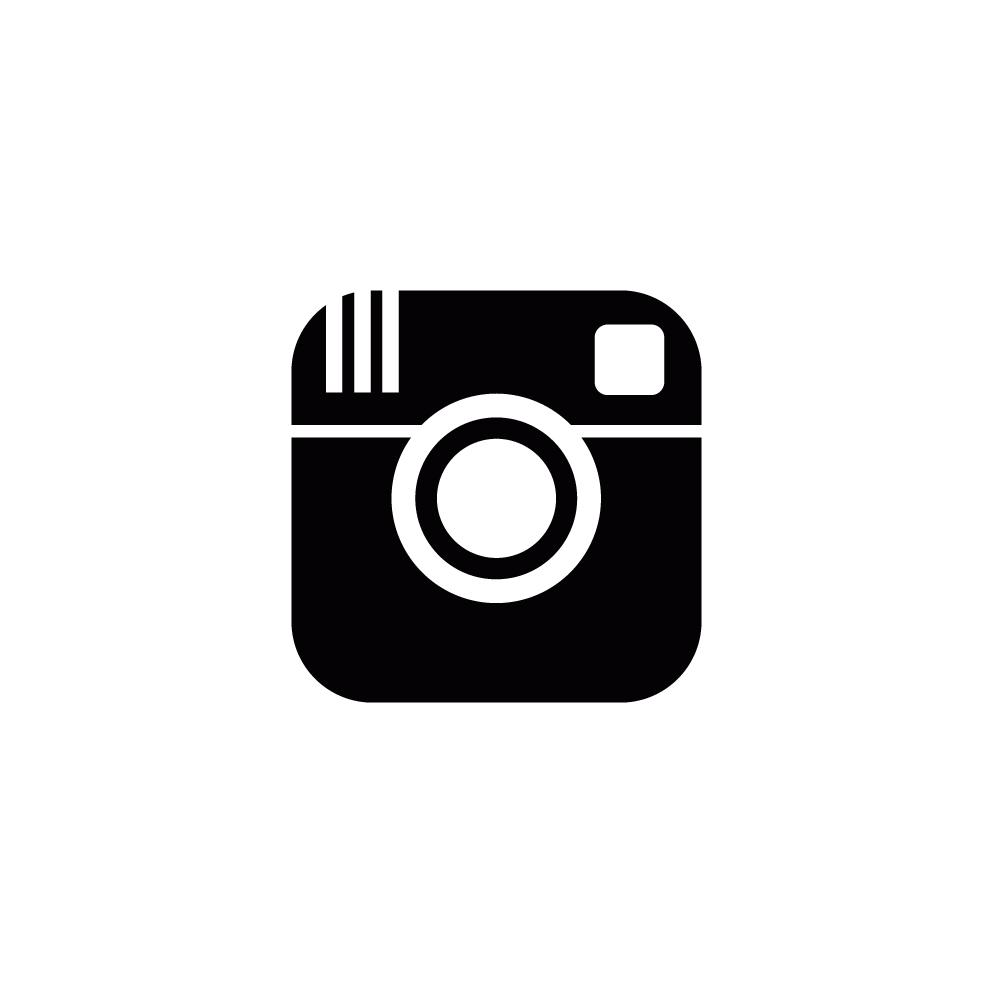 Instagram.com/stevenwilsonstudio
