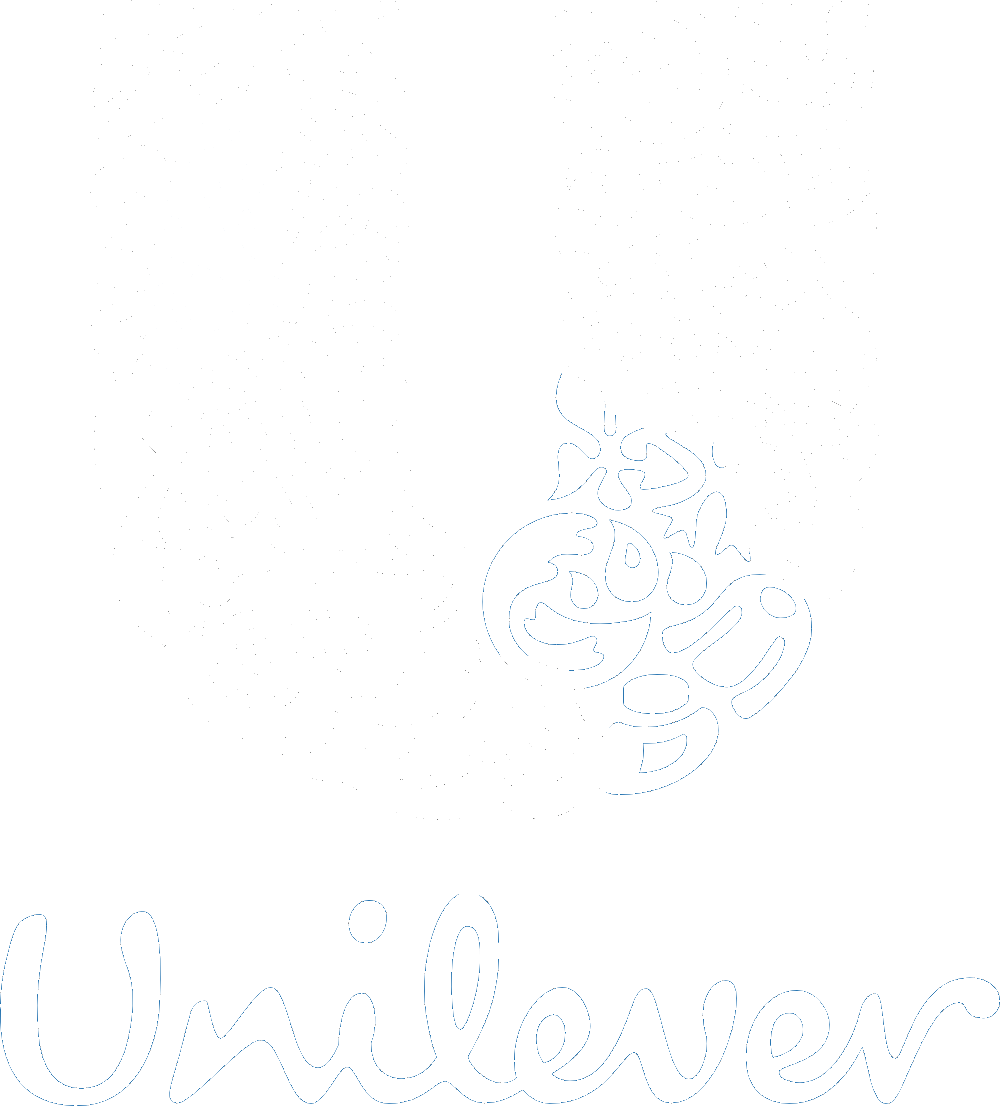 unilever white.png