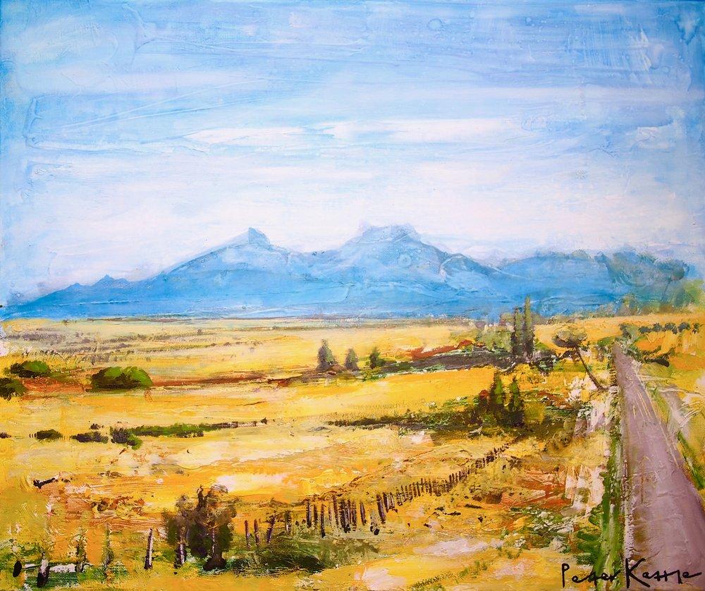 Approaching Trevelin, Patagonia.jpg