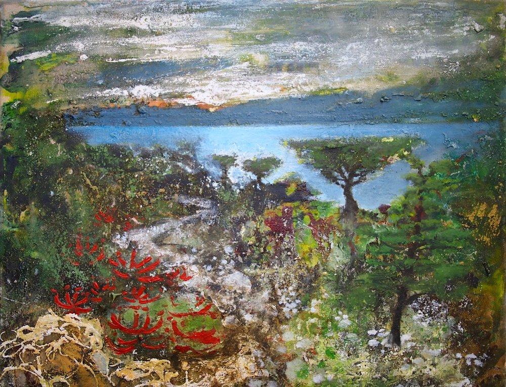 Lago Grey, Torres Del Paine - Patagoina.jpg