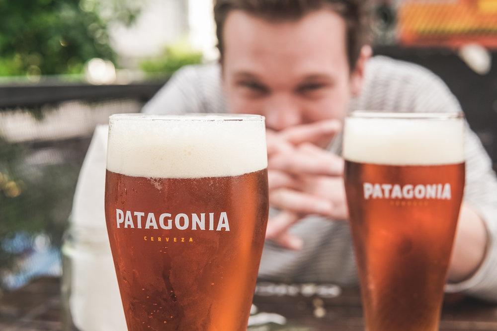Patagonia Edit-64.JPG