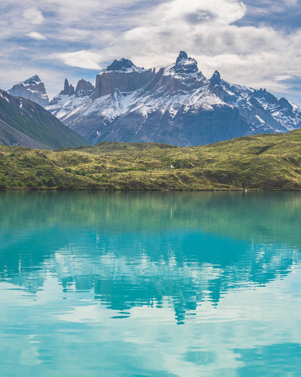 Patagonia Edit-11.JPG