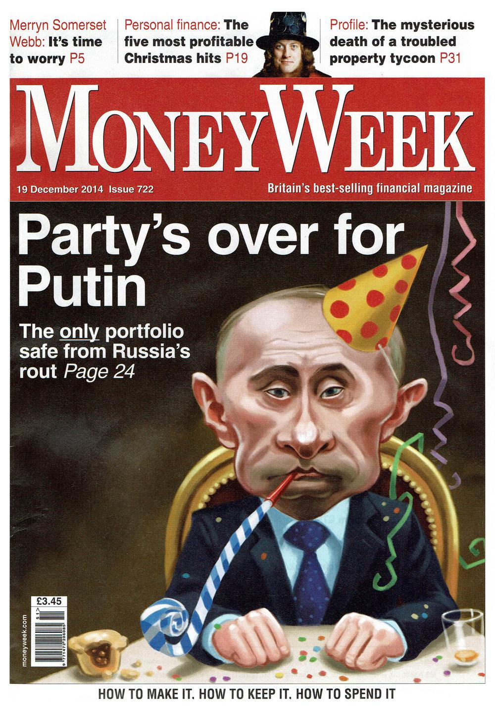 Money Week Pg 1.jpg