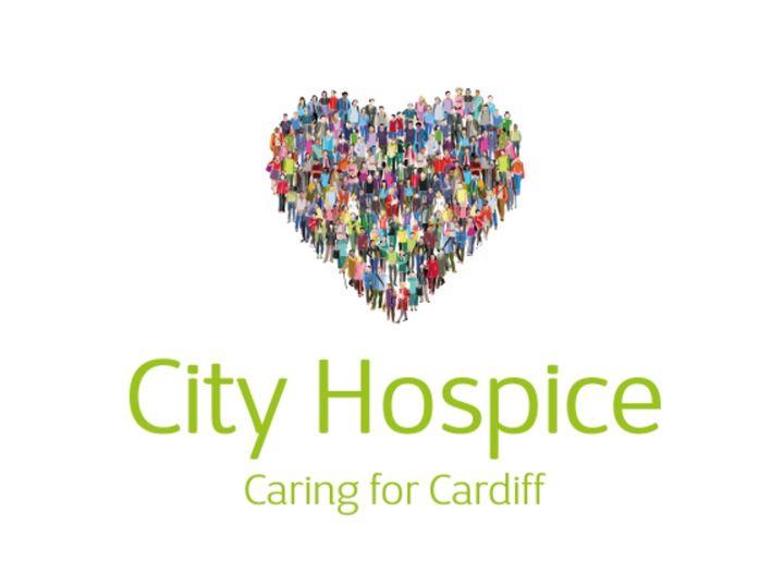 City-Hospice-Logo.jpeg
