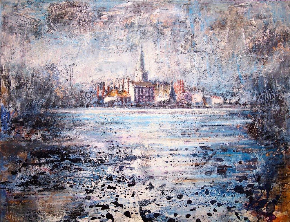 Abingdon-on-Thames.jpg
