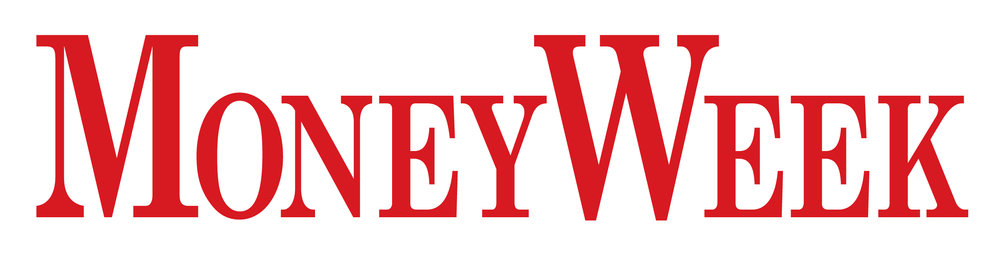 Moneyweek-Logo-Red-logo.jpg