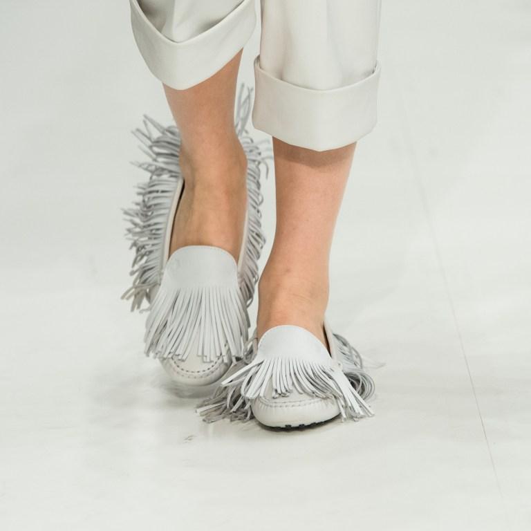 Tod_s-SS18-Women_s-Shoes-Close-Up-1.jpg