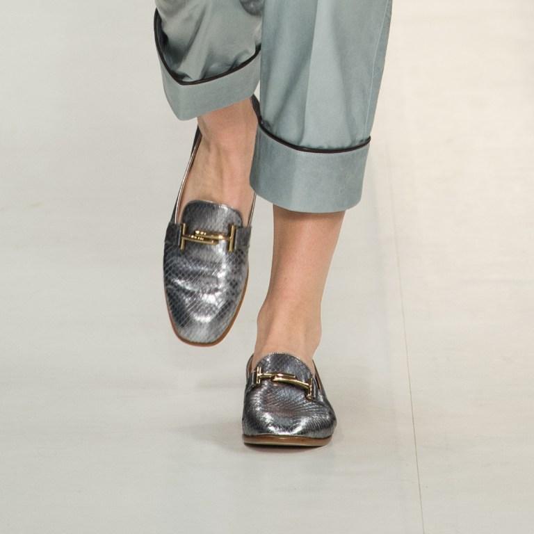 Tod_s-SS18-Women_s-Shoes-Close-Up-31.jpg