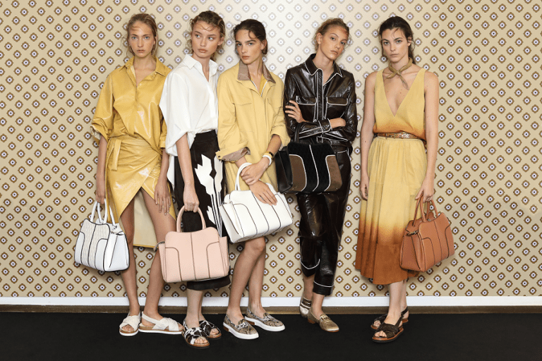 Tod_s-SS18-Women_s-Backstage-Images-3-edited.png