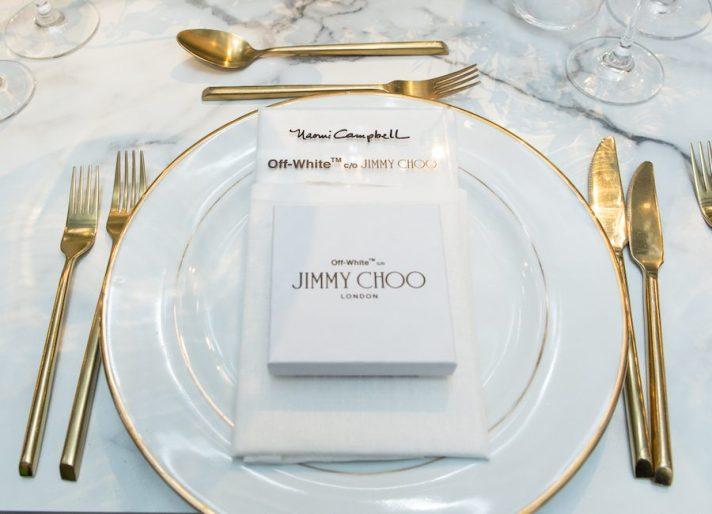 SANDRA-CHOI-_-VIRGIL-ABLOH-HOST-NYFW-DINNER-TO-CELEBRATE-THE-OFF-WHITE-CO-JIMMY-(1).jpg