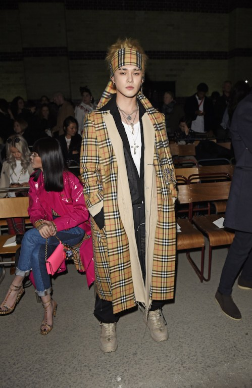 DEAN-at-the-Burberry-February-2018-show.jpg