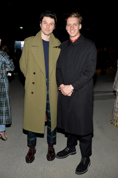 James-Bay-and-George-Ezra-at-the-Burberry-February-2018-show.jpg